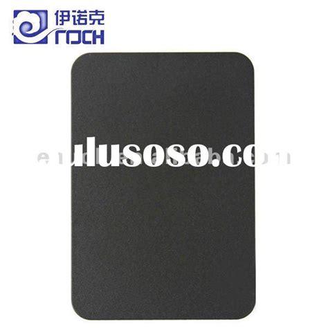 Toshiba External Hard Disk 1tb Price Malaysia