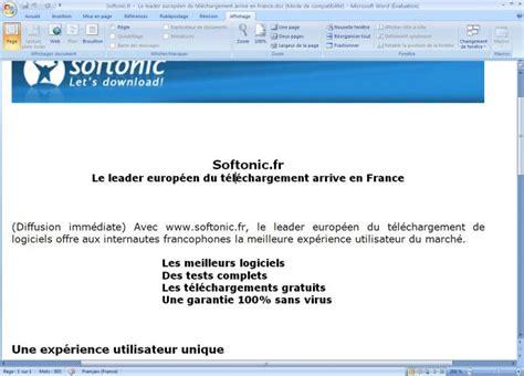 telecharger des themes pour microsoft powerpoint 2007 gratuit microsoft office t 233 l 233 charger gratuit