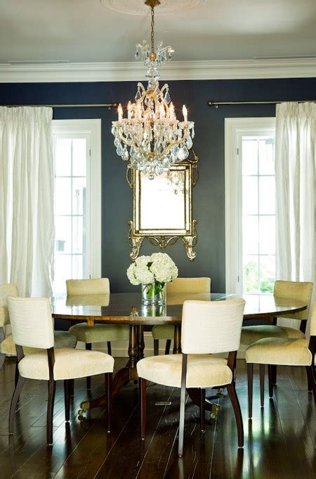 dark gray dining room design dump classy dining room