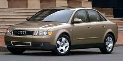 Audi A4 2002 Dimensions by 2002 Audi A4 Dimensions Iseecars