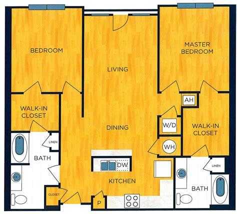 art of animation suite floor plan 100 art of animation family suite floor plan