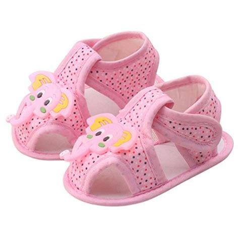 Prewalker Boots Import dzt1968 174 baby boy soft sole elephant prewalker import it all