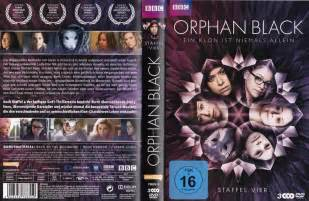 orphan film kaufen orphan black staffel 4 dvd oder blu ray leihen