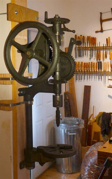 cool canadian design furniture victoria st kitchener 52 on 27 perfect woodworking shop kitchener egorlin com