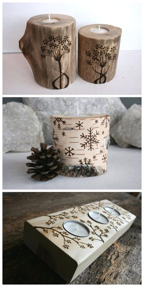 wood burning craft projects best 25 wood burning crafts ideas on diy
