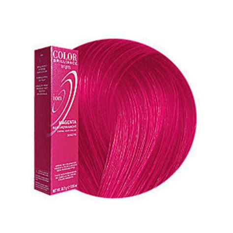 over the counter platinum blonde best over the counter blonde hair dye search results