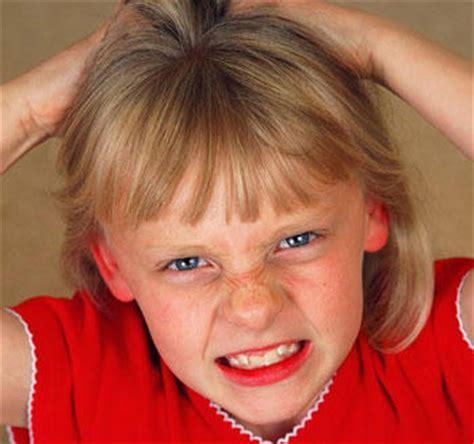 head lice insurance | head lice reimbursement | savings