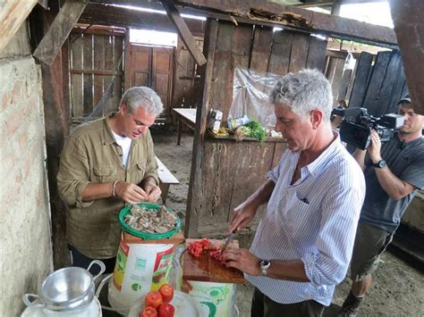 anthony bourdain in peru 1 123 best images about anthony on he has peru