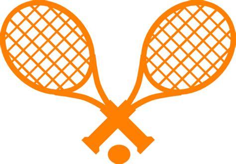 tennis clipart tennis racket clip at clker vector clip