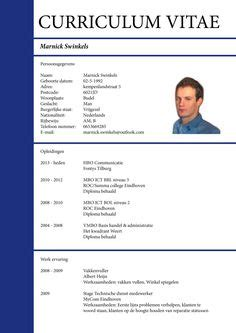 Plantilla De Curriculum Vitae Farmaceutico 1000 Ideas About Plantillas Para Curriculum Vitae On Templates Plantillas Gratis