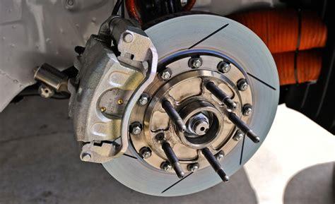 brake bedding brake tech bedding brakes jk forum