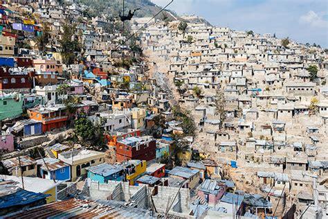 jalousie haiti haiti