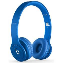Headphone Beats By Dr Dre Hd Buy Beats Dr Dre Hd Headphone In Jersey Channel