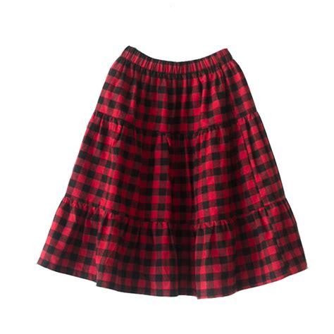 buy grosir skotlandia pakaian from china skotlandia