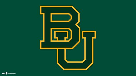 baylor school colors baylor wallpapers browser themes more for bears fans