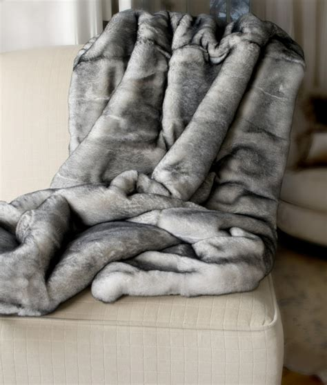 canapé indien plaid gris pour canap beautiful csft slip cotonlin
