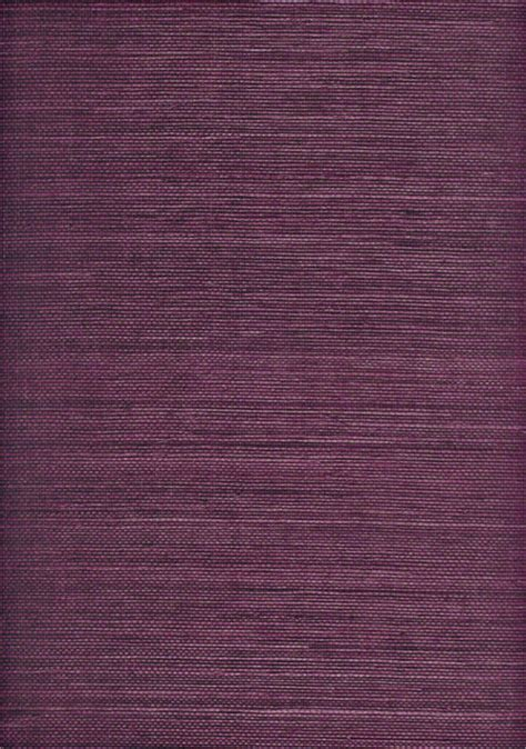 lowes wallpaper allen roth purple grass cloth unpasted wallpaper contemporary wallpaper by lowe s