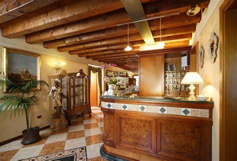 ufficio registro venezia gallery hotel antico moro mestre venezia vicino