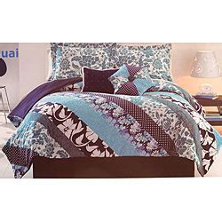 seventeen bedding related keywords suggestions for seventeen bedding