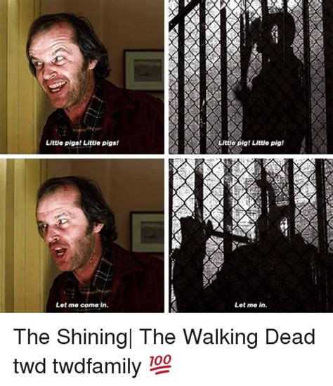 The Shining Meme - 25 best memes about the shining the shining memes