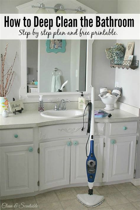 what do you need to clean a bathroom bathroom cleaning and organization ideas clean and