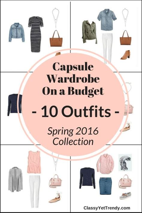 capsule craze the comprehensive guide to building your own capsule wardrobe books capsule wardrobe wardrobes and on
