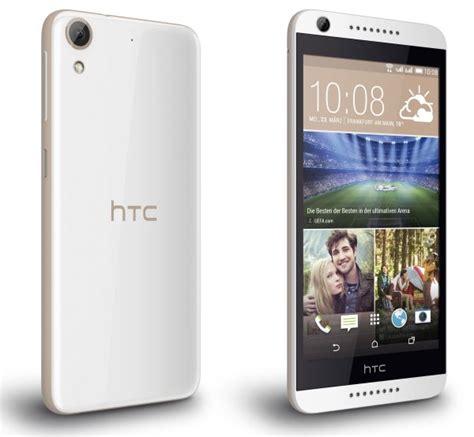 Iphone X Hdc Premium Iphone X Iphone Ten 1 626 htc 7 donan莖m g 252 nl 252 茵 252 donan莖m g 252 nl 252 茵 252
