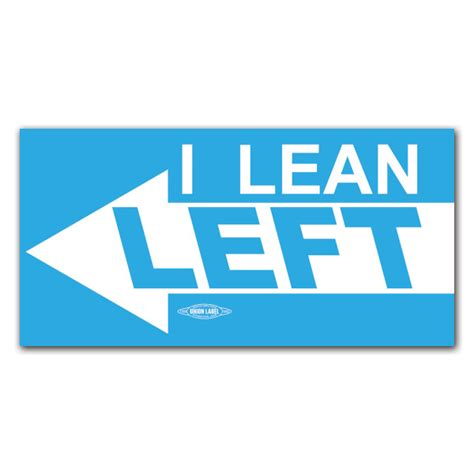 Democrat Stickers