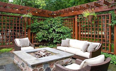 come progettare giardino progettare un giardino tante soluzioni anche fai da te