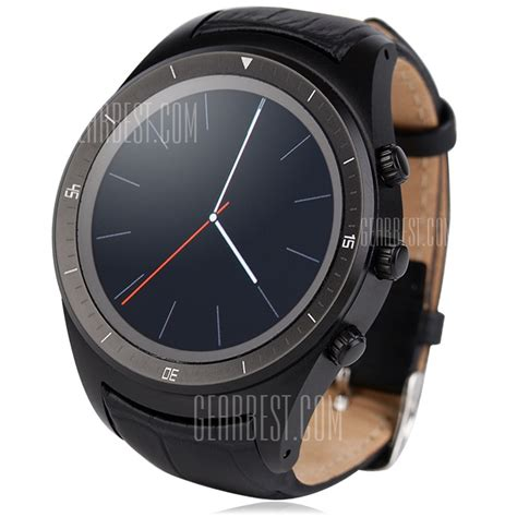 k8 3g smartwatch loaded with power android gps and other features xiaomitoday