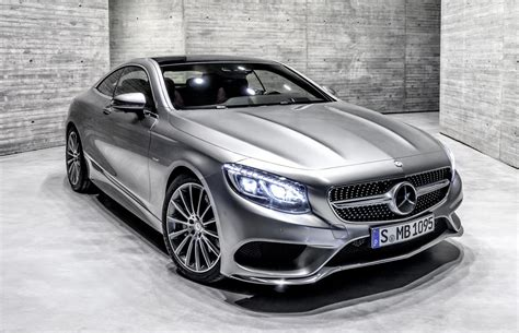 S Class 2 Door by New 2 Door Sports Cars New Free Engine Image For User