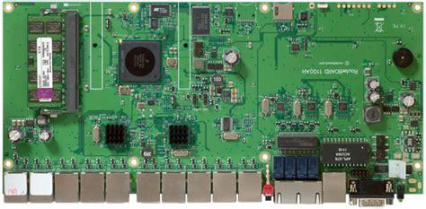 Mikrotik Rb1100ahx2 1u Rackmount Berkualitas mikrotik routerboard rb 1100ahx2 rb1100ahx2 complete