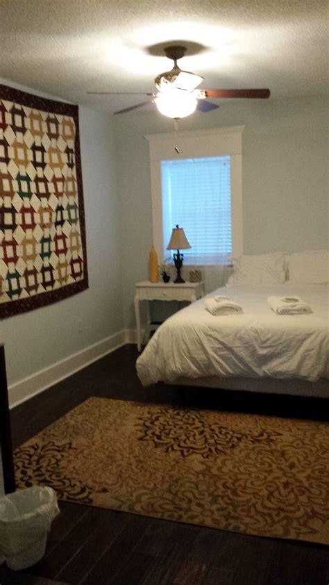 Missouri Quilt Company Retreat Center by Modblock Magazine A Quilting Retreat With Missouri Quilt Co Crafty Gemini