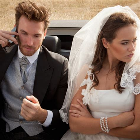 the worst groomzilla and bridezilla stories you have ever the 5 worst groomzilla stories we ve ever read brides