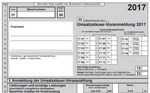 Muster Elster Formular Einnahmen Ueberschuss Rechnung Umsatzsteuervoranmeldung Kontenstapel Drucken Und Exportieren
