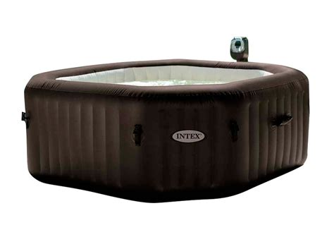 Spa Intex 6 Places 5147 by Spa Gonflable Jet Air Intex Octogonal 6 Places