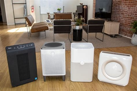 the best air purifier for 2018 reviews by wirecutter a new york times company