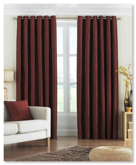 curtains of solomon 17 best images about fabric curtains on pinterest
