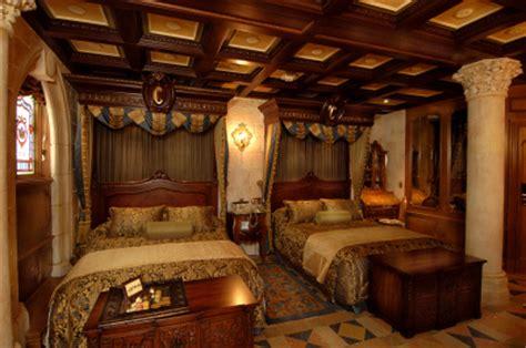 mousesavers.com cinderella castle suite photos