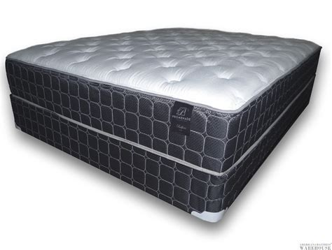 american bedding mattress corsicana balfour plush mattress