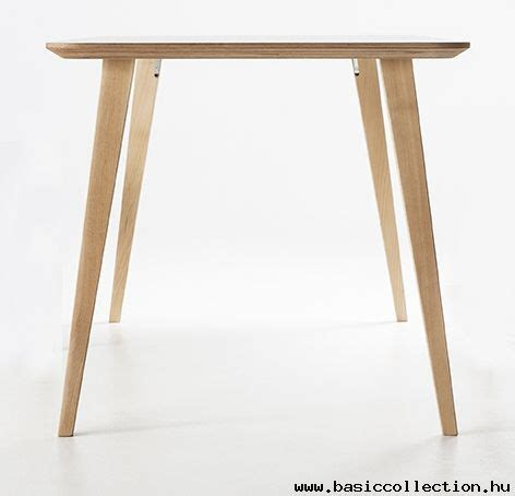 Bobs Dining Table 1000 Images About Tables Basic Collection On Bar Tables Cafe Furniture And Gray
