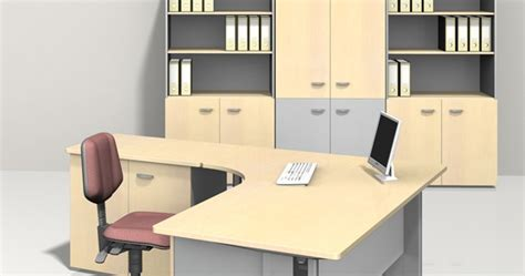 Modular Office Desk Systems Modular Office Executive Settings Equip Office Furniture