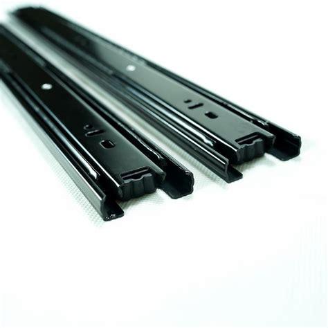 B Rel Laci 40cm Track 1 jual rel laci track radium 37mm 45mm engsel perabot harga murah jakarta oleh pt mitra