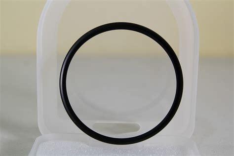 filtro camara nikon kit filtro uv cpl polarizador 58mm green l canon nikon