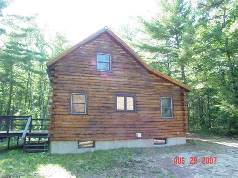 New Hshire Log Cabins by Log Cabin Retirement In New Hshire Hanover Ossipee