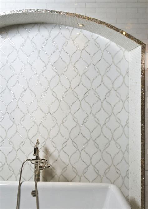 claridges tile haskell s