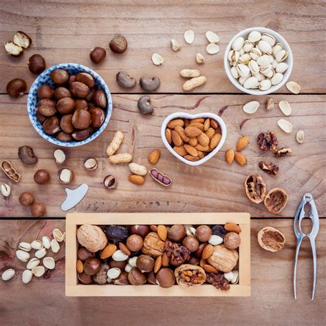 que alimentos tienen vitamina e 191 sabes cu 225 les son los alimentos con vitamina e