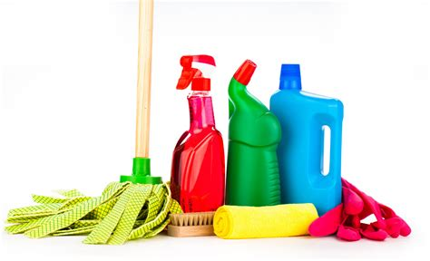 cleaning company seattle janitorial cleaning ladonna s cleaning service