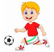 Cute Football Player Clip Art Car Pictures