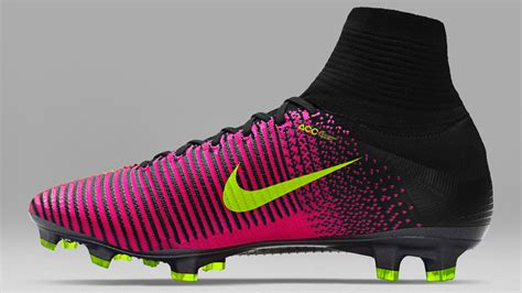 Harga Nike Reveal nike quot spark brilliance quot 2016 football boot collection